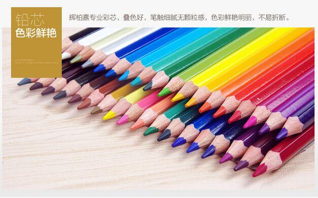 文化用品 笔类 铅笔 辉柏嘉铅笔
