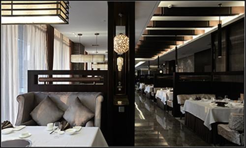 世界门店橱窗设计(2)餐饮篇 dam工作室 9787568013277